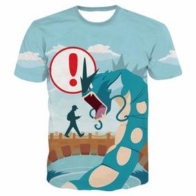 2b870ff03bbd1 Playera Equipo Valor Pokemon Go Plus Moda Unisex Nuevos Mod. 1 vendido -  Campeche · Más Nuevo De La Historieta Pokemon Go Camisetas Mens Carga P