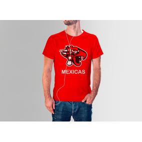 4b17861c3d35a Playeras De Futbol Mexicano Mayoreo Imitacion en Mercado Libre México
