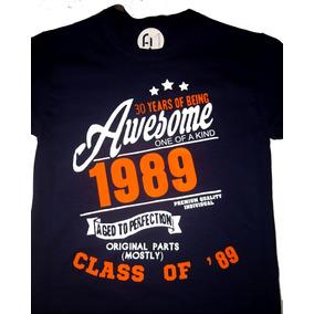 c181ffd928709 Camisetas Personalizadas Para Preescolar - Playeras Geométrico en ...