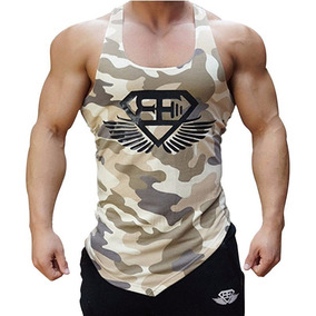 c385d2b751907 Camisa Body Engineers Xa1 Stringer Olimpica Gym Crossfit