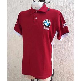 70a6a3b1fac34 Playeras Gucci En Monterrey Talla Xl - Playeras XL XL Algodón Rojo ...