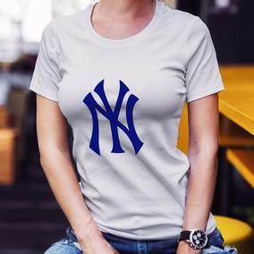 01a44958f932a Donde Comprar Playeras De Los Yankees en Mercado Libre México