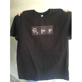 e3e83ddb57498 Playera Microfibra Sublimacion Talla Xl - Playeras XL XL Negro en ...