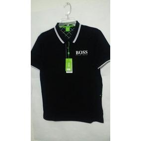 9055afe96a526 Big Hugo Boss Boutique en Mercado Libre México