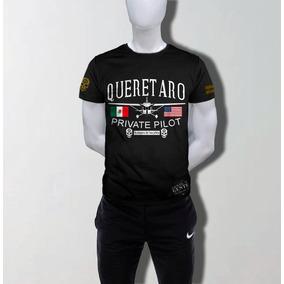 bf929e6ec78fe Bordados En Gorras Y Playeras. Urgentes En Queretaro en Mercado ...
