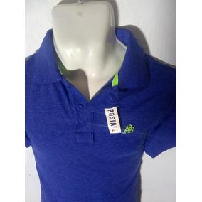 3f1e99cb7e5df Playeras Jeep Diseños Originales Camisas Polos Y Blusas - Ropa ...