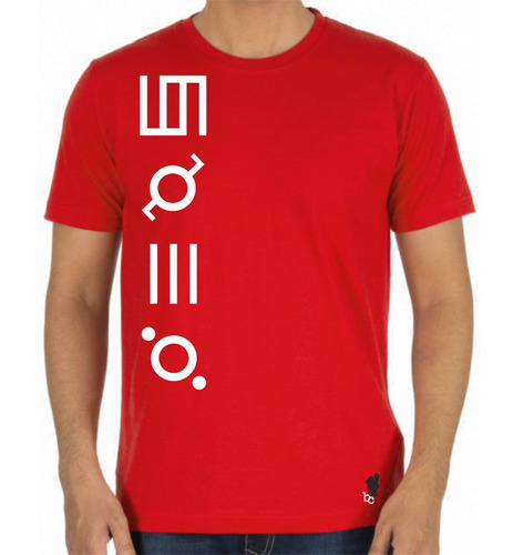 playeras buga cavernicola 30 seconds to mars mexico