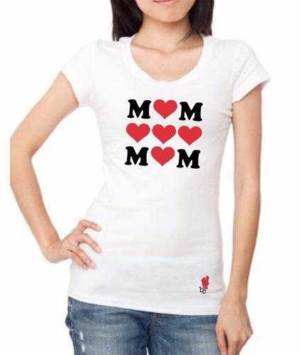 playeras buga cavernicola dia de las madres regalo para mamá
