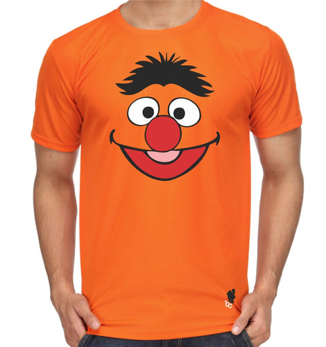 playeras buga cavernicola plaza sesamo elmo cookie perry css