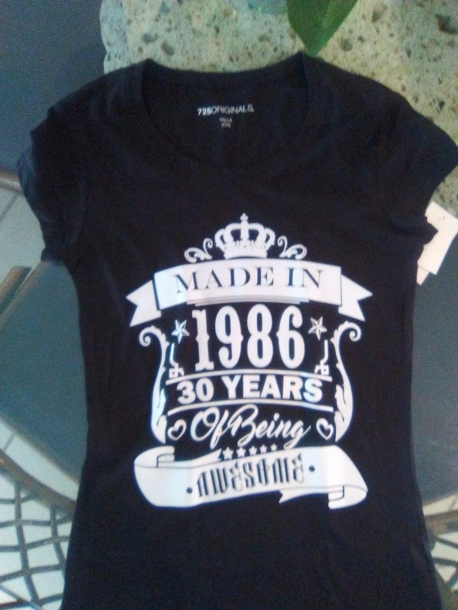 playeras camisetas camisas bordadas impresas personalizadas. Cargando zoom. 13a6a273e8af9