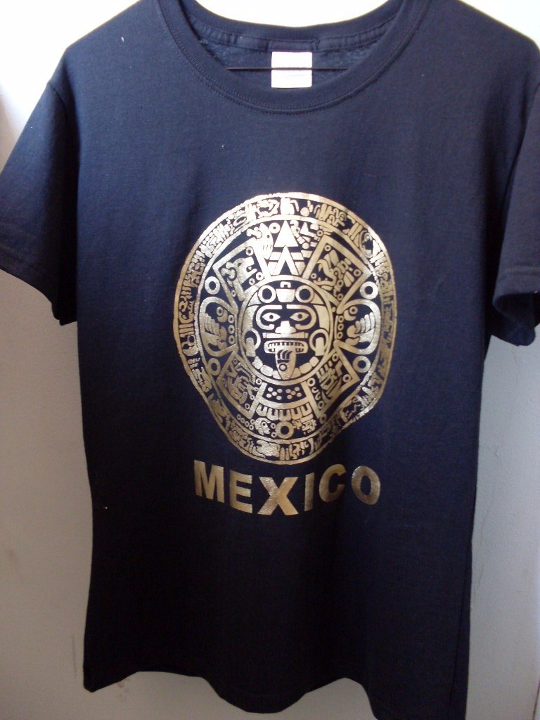 playeras camisetas camisas bordadas impresas personalizadas. Cargando zoom. d8c21a91b2bbe