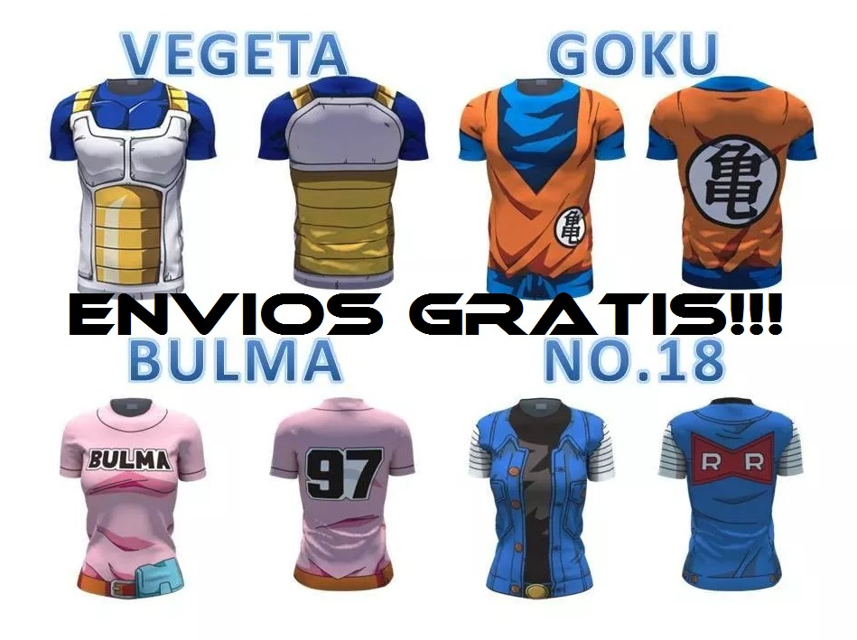 transformers rc with Mlm 560022427 Playeras Camisetas Dragon Ball Dbz Vegeta Goku Ssj Torso  Jm on Energon Overload 670903841 besides Watch also Transformers 5 Bumblebee Barricade And Optimus Prime Video as well Rb 1590 likewise Earthwars Decoydash Event.