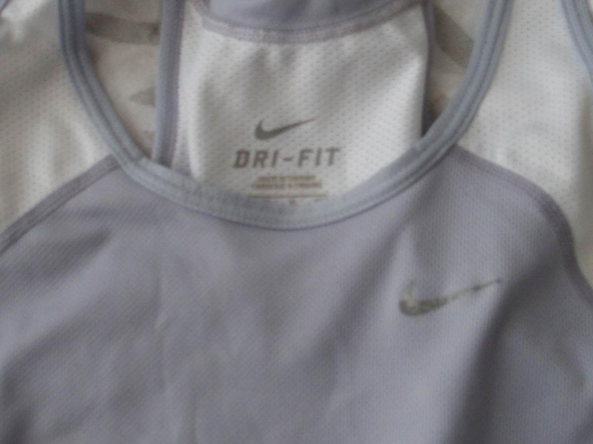 2a7d21c0bcd85 Playeras Deportivas Marca Nike Originales -   80.00 en Mercado Libre