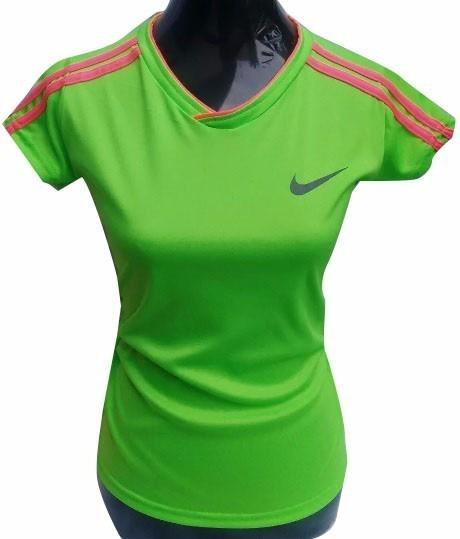 encontrar el precio más bajo adecuado para hombres/mujeres el mejor Playeras Deportivas Para Dama, Blusas Deportivas