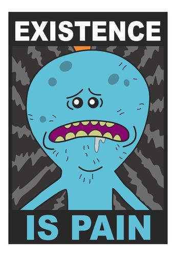 playeras diseño rick morty tazas diseños vectores dibujos