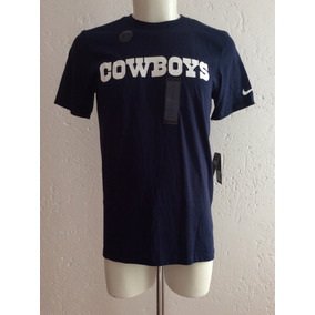 23171d6491dad Jersey Dallas Cowboys Bebé Niño  9 Tony Romo Nike Nfl 2016. 2 vendidos -  Puebla · Playera Tee Dallas Cowboys Dri Fit Marca Nike Nfl 2018