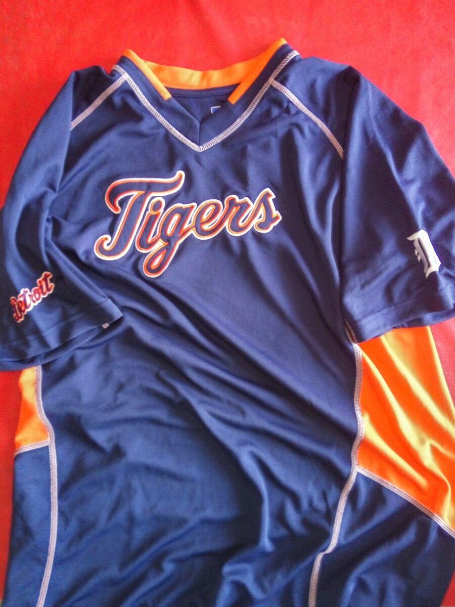 Playeras Jersey De Baseball Liga Mlb En Liquidación -   240.00 en ... e5f1df1b6ae5b