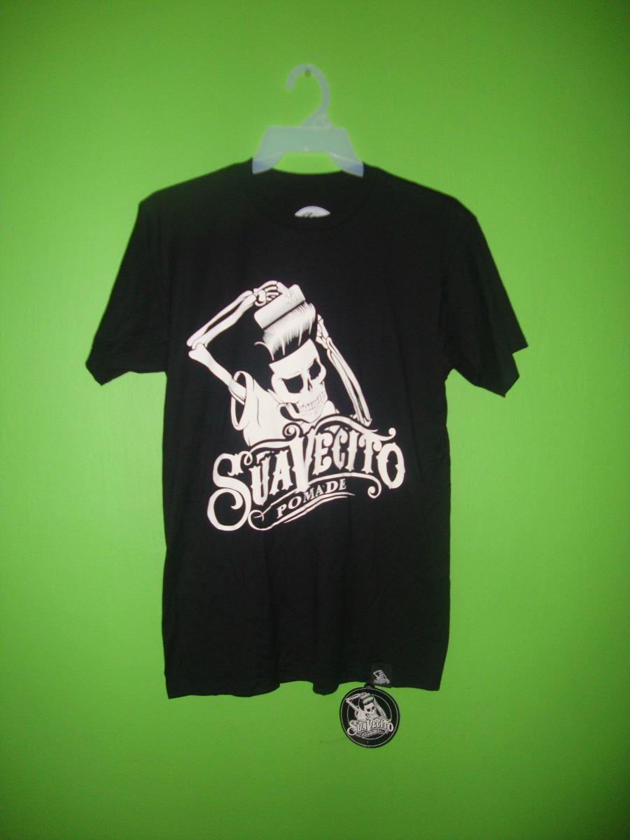 Playeras Joker Brand, Santa Suerte, Ben Davis, Rebel8 Y