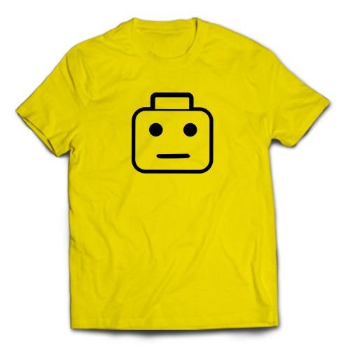 Playeras Lego Personalizados 2 -   150.00 en Mercado Libre 1f4bee29ccad5