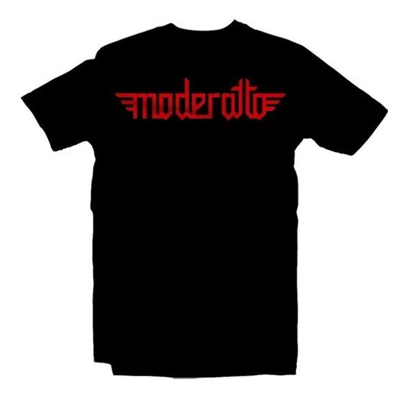 Jugareras Moderatto  - 9 Modelos Disp. Envío Express