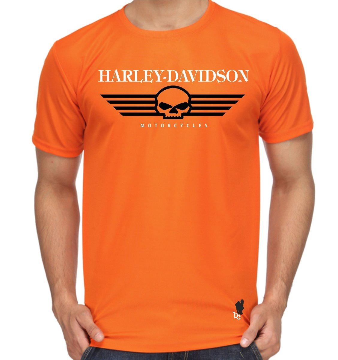 playeras motocicletas harley davidson indian triumph motos. Cargando zoom. 31b77ea151ddf