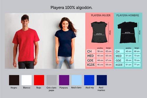 playeras novios con iniciales personalizadas