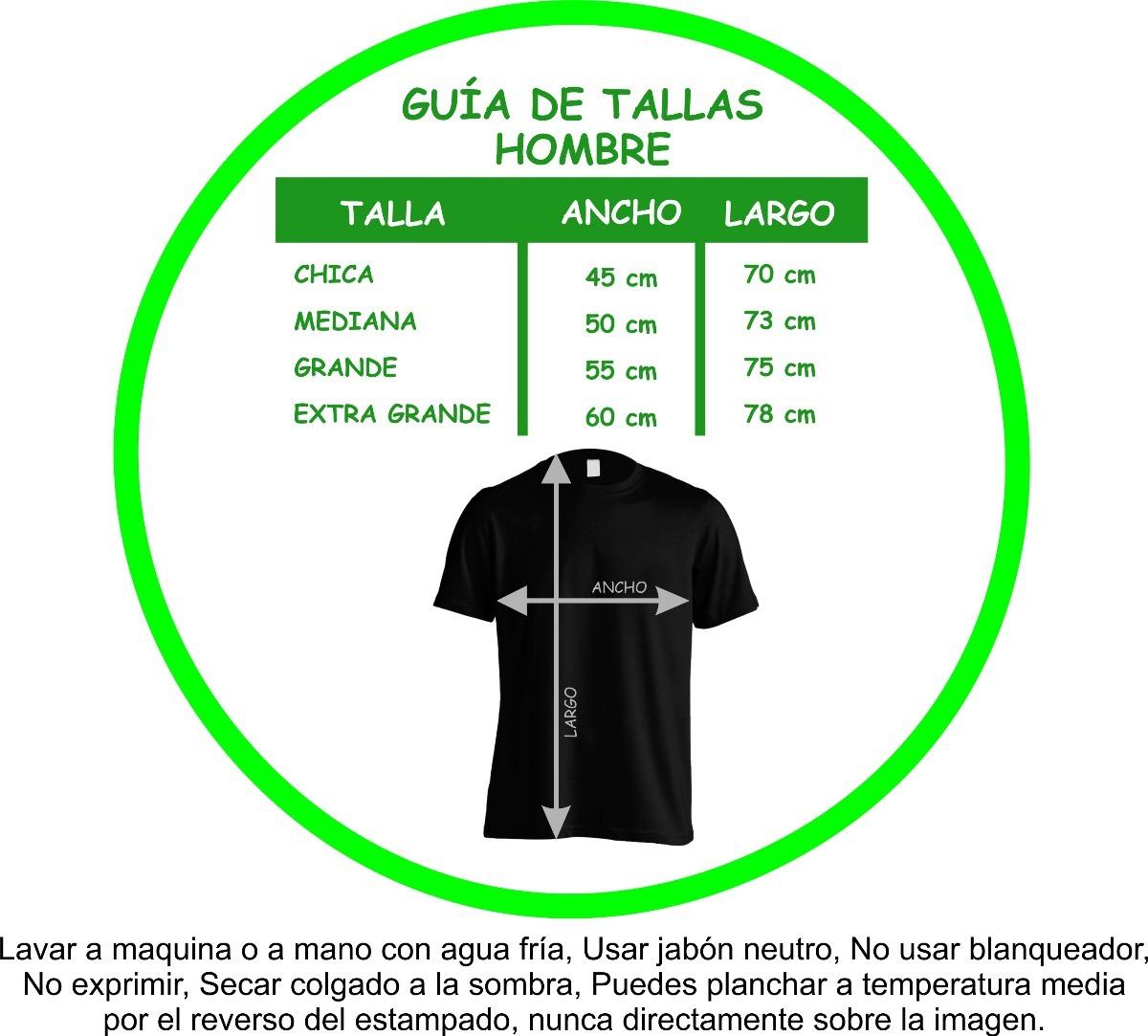 Hermosa Uñas Máquina De Estampación Modelo - Ideas Para Esmaltes ...