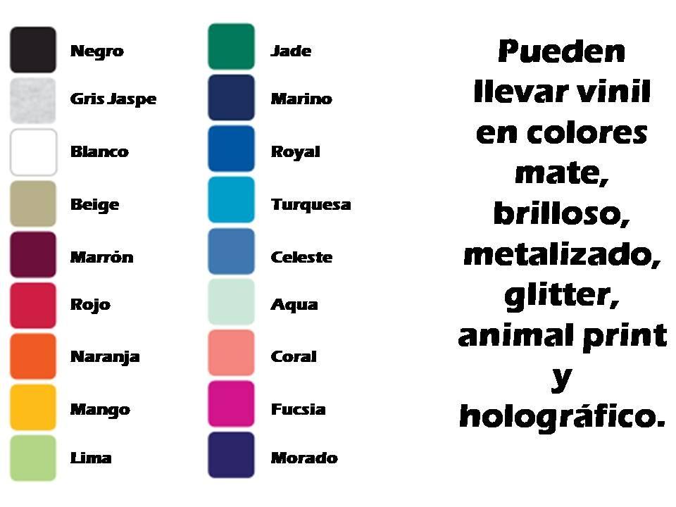 playeras personalizadas unisex juvenil tipo polo - color. Cargando zoom. aba3e6fef0b08