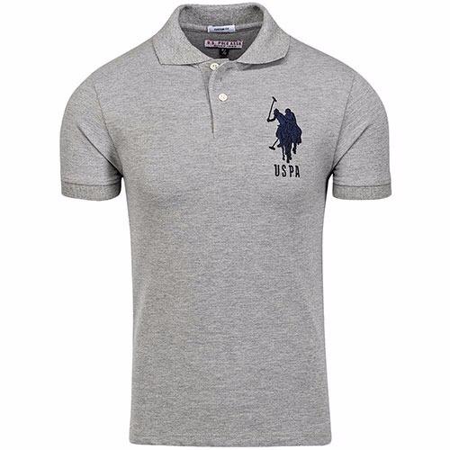 Playeras Polo Houston Polo Club -   990.00 en Mercado Libre dc570544a9d31