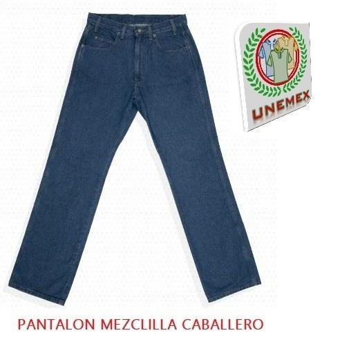 playeras ropa para publicidad uniformes escolares industrial