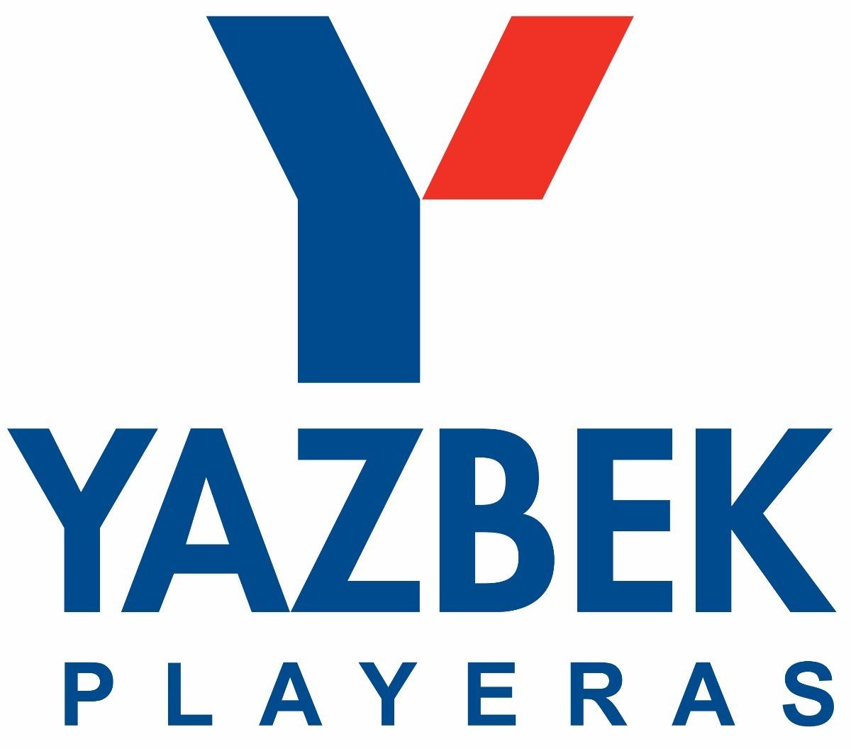 playeras yazbek cuello redondo niños y bebes 17 colores! Cargando zoom. 6cf0563dfe942