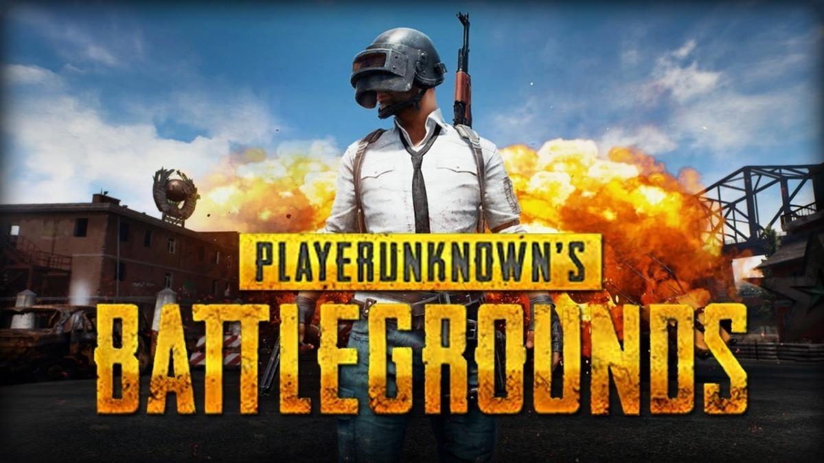 Playerunknown's Battlegrounds Pc Pubg Steam Key Cd Digital