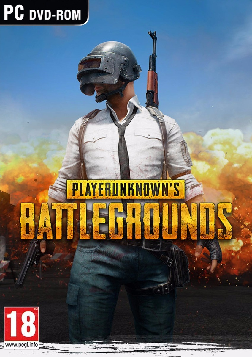 PUBG-How to get PUBG in Nepal | How to buy PUBG in Nepal 1