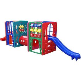 Playground Ranni Play - Double Minore