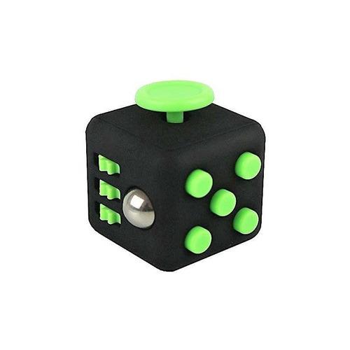 playlearn resources fidget toys cubo para fid + envio gratis