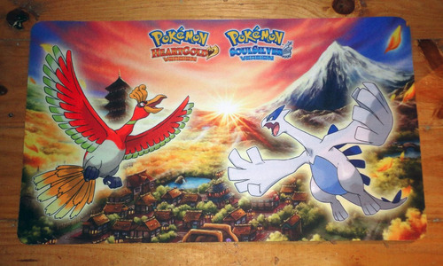 playmat personalizados | magic | pokemon | yu-gi-oh!