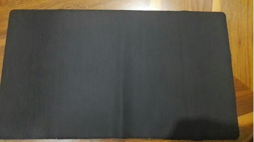playmat / tapete yugioh regional  2012 grapha