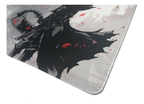 playmats personalizados yu-gi-ho,vanguard 35x61cm  ultrapro