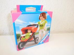 2a78d157e Carrinho De Bebe Esportivo Baby - Brinquedos e Hobbies no Mercado ...