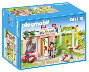 29d395f3977 Guarderia Para Niños - Juegos y Juguetes en Mercado Libre Argentina