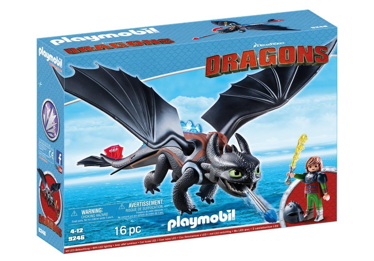 https://http2.mlstatic.com/playmobil-9246-dragons-hiccup-toothless-D_NQ_NP_913367-MLB25895422514_082017-F.jpg