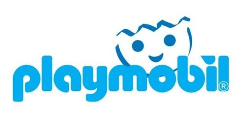 playmobil bolsa sorpresa 1 figura muñeco serie 18 70369 edu
