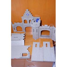 0a36742fe6a 3268 Castillo Di Rey Medieval en Mercado Libre México