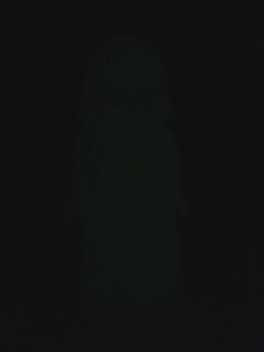 playmobil - fantasma muñeco de 1983 geobra