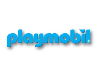 playmobil lancha con motor con muñecos articulados antex
