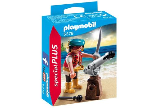 playmobil special plus modelos exclusivos (6373)