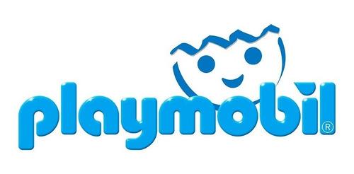playmofriends sheriff con latigo didactico 9334 - playmobil