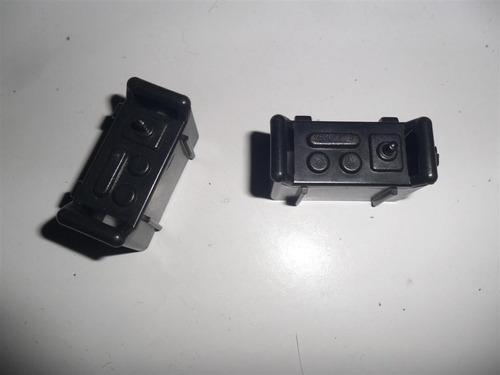 playmovil geobra mecanica detonador herramienta miniatura
