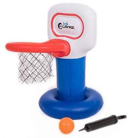 Ba De Playrz Aros Baloncesto Para Niños ProJuguete xBoeWECQrd