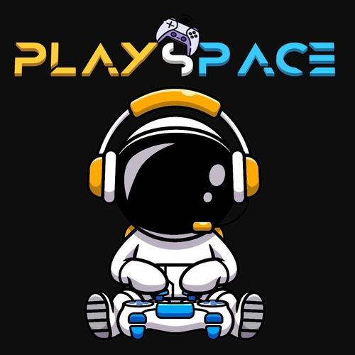 playspace - alquiler ps4 +2 joysticks +juegos - envio gratis